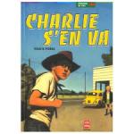 Charlie s'en va